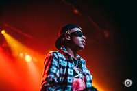 Rich The Kid | The Dab Tour | TLA | 3.3.16