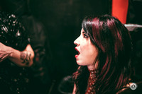 Soraia | The Bowery Electric | NYC | 9.10.16